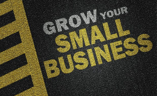 small business seo marketing experts