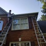 Gutters: Under Appreciated, Highly Necessary