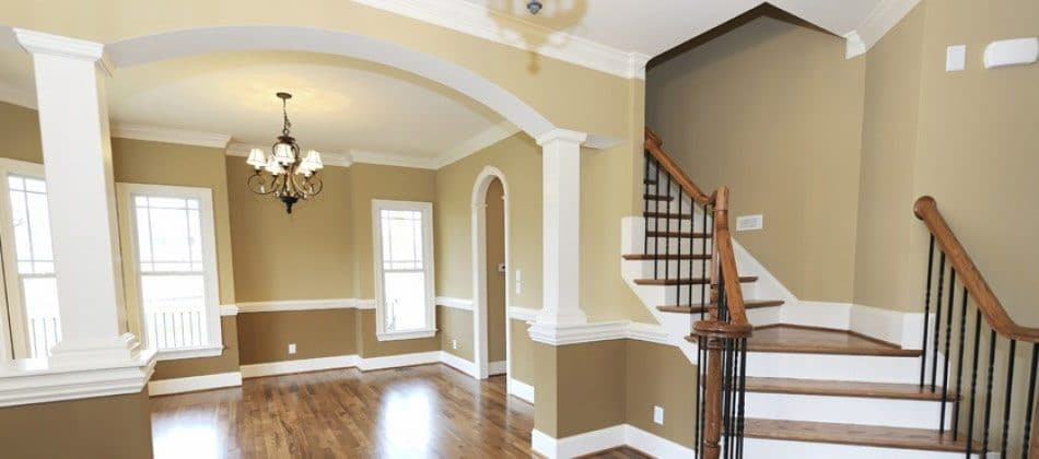 The Perfect Remodeling Company To Assist With Any Build