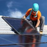Save Up to Thousands of Dollars with Solar Panel Installation. San Diego is Going Solar!