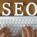 Finding Effective Small Business SEO Services