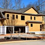 House Flipping, Handyman, Remodeling near Canonsburg, PA