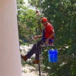 Best Window Cleaning Service in Phoenix