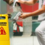 Advantages of Hiring a Janitorial Service Company Near McAllen