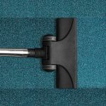best carpet cleaning job near you