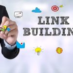 Do You Even Need To Worry About Link Building Anymore