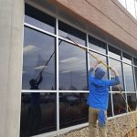 Quality Window Cleaning Service with Unbeatable Prices Located in Aurora