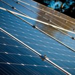 san diego solar projects