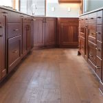 Save On Your Next Kitchen Remodel With A Cabinet Refinishing Service