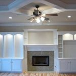 Remodel Your House and Turn It Into the Home of Your Dreams Near Noblesville, IN
