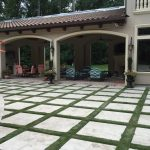 Invest in Lawn Care and Reap the Environmental Benefits Near The Woodlands, TX