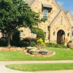 Boost Your Curb Appeal With Landscaping, Don't Forget Proper Drainage