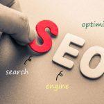 SEO Top Companies, Targeting High Value Keywords