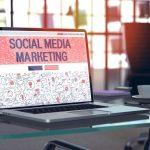 smm-social-media-marketing