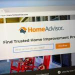 Home Advisor vs Angie's List marketing