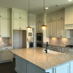 Give Your Charleston Home and Makeover with New Cabinets