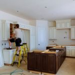Give Your Kitchen a Fresh, New Start: Professional Kitchen Refinishing Near Clearwater