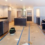kitchen remodeling project ideas