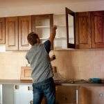 Los Angeles Kitchen Remodeling Companies