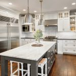 best companies for kitchen remodeling in Los Angeles
