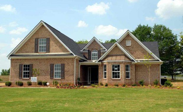 Home Inspectors In Alabama