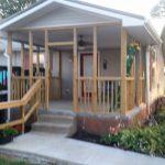 Concrete and handyman services