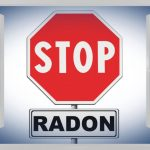 radon testing near rock hill, sc