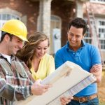 Home advisor pro contractors and home builders