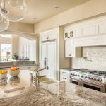 OC Kitchen Remodelers