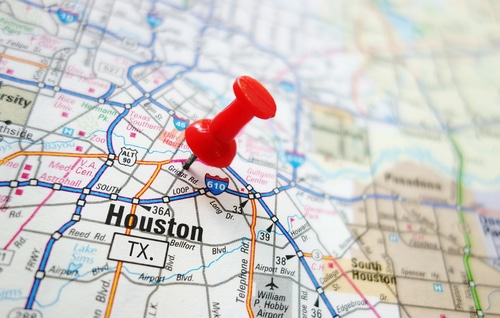 Best Houston SEO Company
