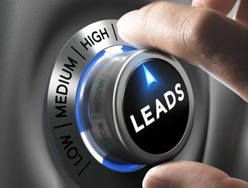Homeadvisor Pro Login vs Creactive for lead generation