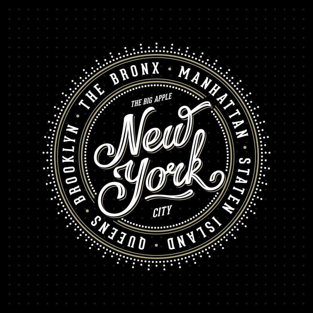 Top 3 New York SEO Companies