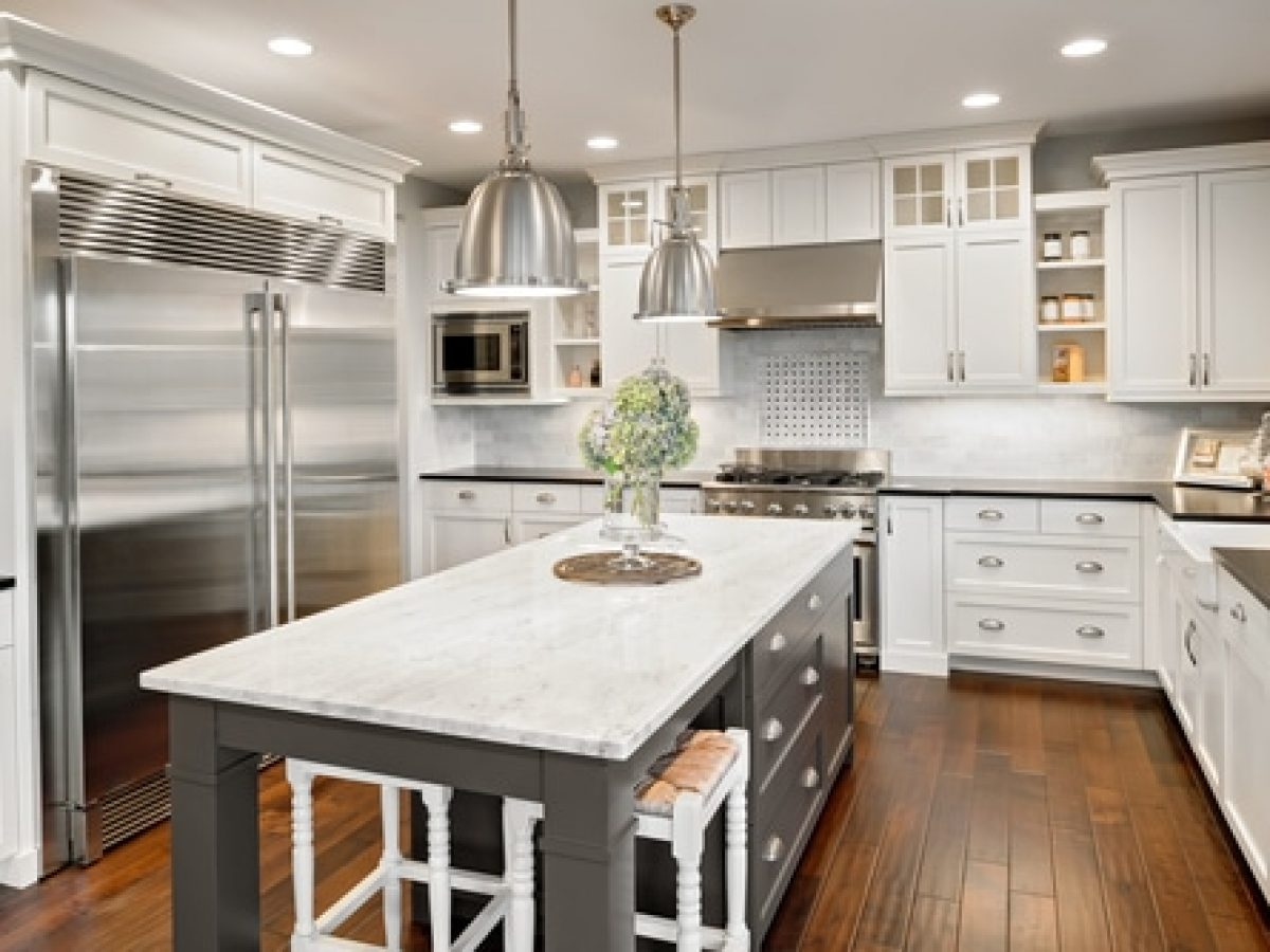 Winter Remodel Projects Best Kitchen Remodeling Ideas
