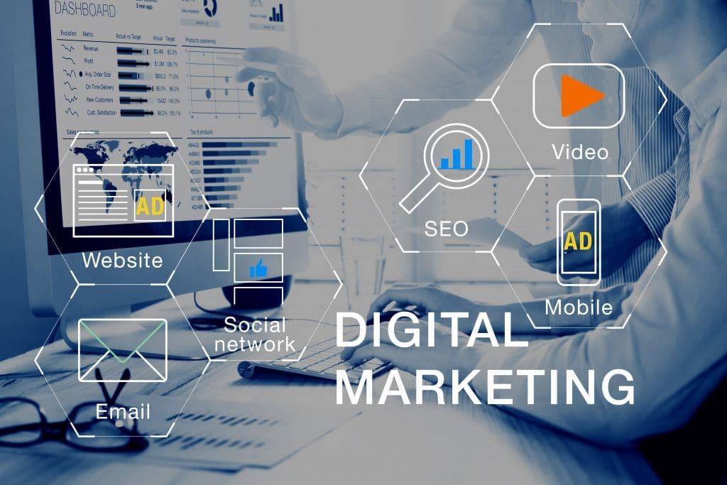 internet marketing services vs Homeadvisor pro