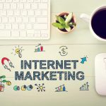 best internet marketing service for your small business