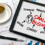 business marketing made simple
