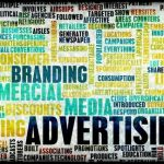 digital marketing services or traditional