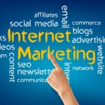 small business internet marketing service plans