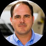 Ryan Goering SEO & Online Marketer
