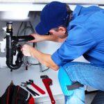 Plumber that use Homeadvisor