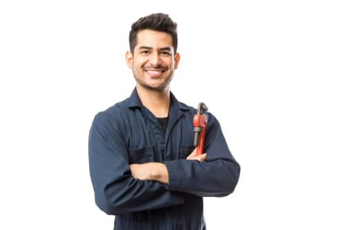 Plumbing contractors near San Antonio Texas
