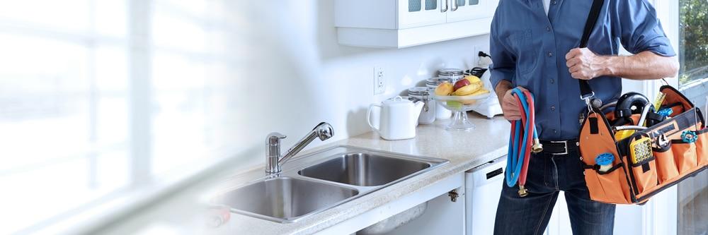 Top keywords for plumbers, Plumber SEO