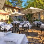 Best Monterey Restaurants