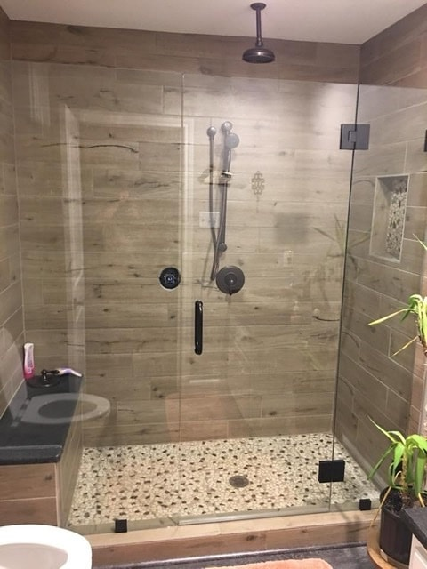 Home Improvement and Remodeling Services Waco Texas