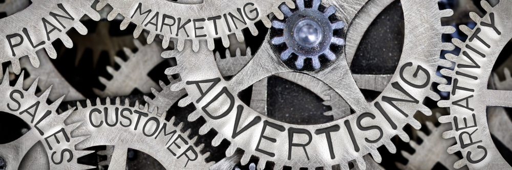 what is the real definition of marketing